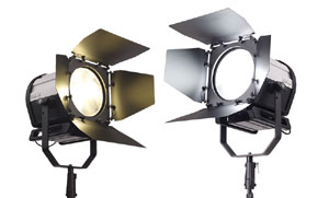 Litepanels Products