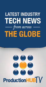 Latest Industry Tech News from Across the Globe