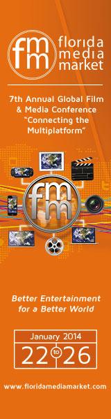 Florida Media Market