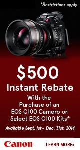 Canon_500 rebate