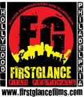 FirstGlance Film Festival