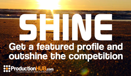 Outshine the competition